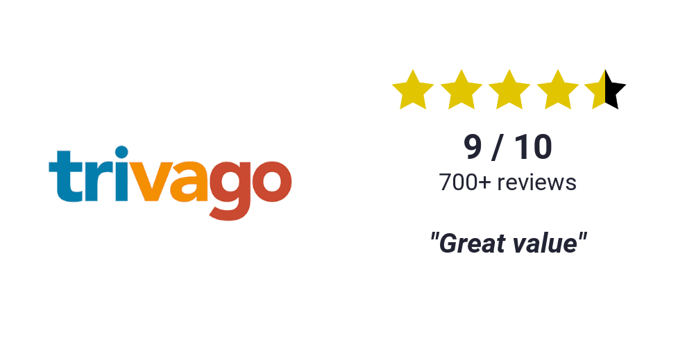 trivago-review